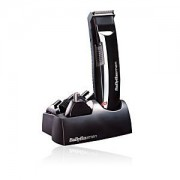 BaByliss FOR MEN MULTI 6 E823E shaver