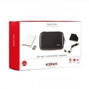 Konix - Starter Pack for Nintendo Switch