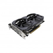 PNY RTX 2070 Super Mini Dual Fan