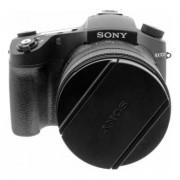 Sony Cyber-shot DSC-RX10 IV noir