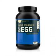 100% Egg Gold Standard (0,908 kg)