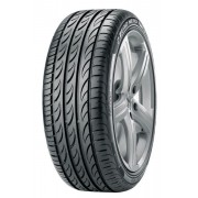 Anvelope Pirelli P NERO GT 225/55 R17 101W