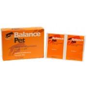 Balance Pet cani e gatti (20 bustine)