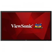 Viewsonic 75 FULL HD COMMERCIAL DISPLAY