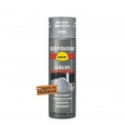 Grund Spray Galva Expresse 500ml