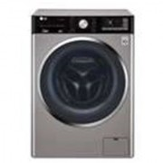 LG 10.5 Kg Front Loading Fully Automatic Washing Machine (F4J9JHP2T)
