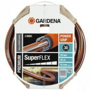 """Furtun gradina 3/4"""" Gardena Superflex Premium 25 m"""
