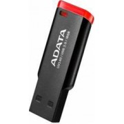 USB Flash Drive Adata UV140 16GB USB 3.0 Negru-Rosu