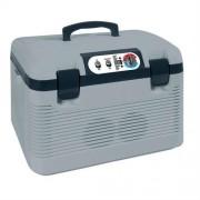 Frigider auto cu functie incalzire 18 litri 12/24V+230V