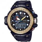 Мъжки часовник Casio G-shock GULFMASTER GWN-1000F-2AER