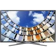 SAMSUNG LED TV 55M5582, Full HD, SMART