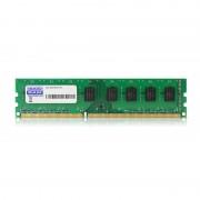 Memorie Goodram 2GB DDR3 1600 MHz CL11
