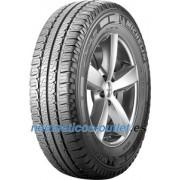 Michelin Agilis Camping ( 215/75 R16CP 113Q GRNX )
