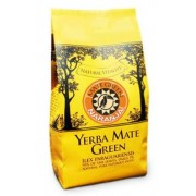 Mate Green Yerba Mate Green Naranja 0,2 kg