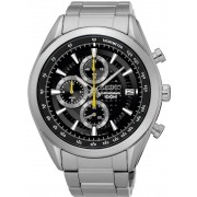 Seiko SSB175P1 Chrono horloge