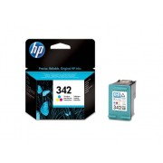 HP Cartucho HP 342 Tricolor (C9361EE)