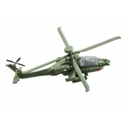 REVELL AH-64 Apache