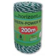 Plecionka Green-Power