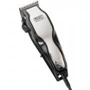 Wahl Maquinilla de cortar el pelo Chromepro 26Pce Mains