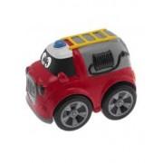 Artsana Spa Chicco Gioco Turbo Team Pompieri