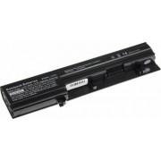 Baterie laptop Dell Vostro 3300 3350