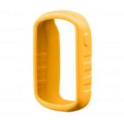 Garmin Funda de Silicona Garmin eTrex Touch Amarilla
