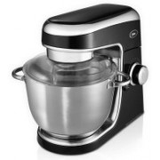 Oster 7F4Z9P6P10UD 500 W Stand Mixer(Black)