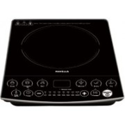Havells Insta Cook ET Induction Cooktop(Touch Panel)
