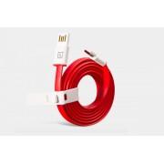 OnePlus gyári Type-c adatkábel 1m