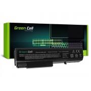 Laptop batteri till HP EliteBook 6930 ProBook 6400 6530 6730 6930 / 11,1V 4400mAh