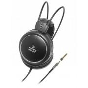 Casti Audio-Technica ATH-A900X