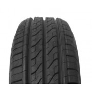 Sunny NP 118 175/65R15 84T