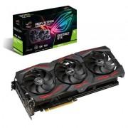 ASUS GeForce GTX 1660 Ti Dual Evo OC (6GB GDDR6/PCI Express 3.0/1500MHz-187