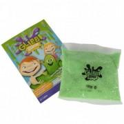 Pudra de baie Simba Glibbi Slime 150 g