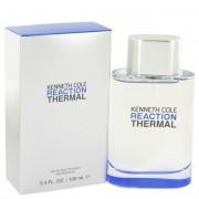 Kenneth Cole Thermal Reaction Eau De Toilette Spray 3.4 oz / 100 mL Fragrances 456571