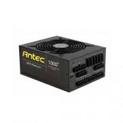 Sursa Antec High Current Pro HCP-1000 Platinum 1000W Modulara