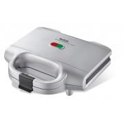 Сандвич тостер Tefal Ultracompac SM159131