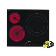 BEKO ploča HIC 63401 T