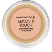 Max Factor Miracle Touch фон дьо тен за всички типове кожа на лицето цвят 70 Natural 11,5 гр.