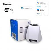 Sonoff SC - Interný monitor kvality prostredia