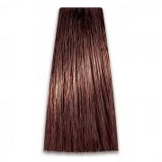 Farba za kosu COLORART - Tamno zlatna mahagoni plava 6/035 100g