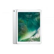 Apple iPad Pro 12.9 - 64 GB - Wi-Fi + Cellular - Silver