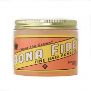 Bona Fide Pomades Superior Hold 4 oz / 118 mL Hair Care