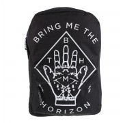 Hátizsák Bring Me The Horizon - HAND - CBBMTHHA01
