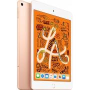 Apple iPad mini 5 Cellular 256GB - Gold, muxe2hc/a