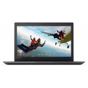 Lenovo IdeaPad 320-15IKBN 80XL007EMH - Laptop - 15.6 Inch