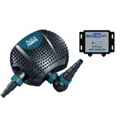 Pompa de recirculare - Aqua Forte aduce Vario O-Plus