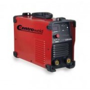 Centroweld hegesztő inverter, 180 MMA 180A 60% RED LINE (CW-RL180MMA)