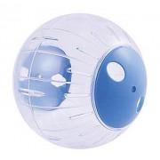 COBBYS PET TWISTERBALL 18,5cm