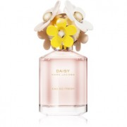 Marc Jacobs Daisy Eau So Fresh eau de toilette para mujer 75 ml